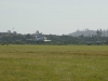 durban-international-louis-botha-take-offs-landing-6