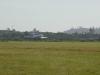 durban-international-louis-botha-take-offs-landing-6