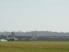 durban-international-louis-botha-take-offs-landing-7