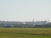 durban-international-louis-botha-take-offs-landing-8