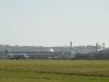 durban-international-louis-botha-take-offs-landing-8
