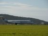 durban-international-louis-botha-take-offs-landing-9