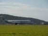 durban-international-louis-botha-take-offs-landing-9