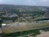 durban-north-virginia-airport-from-air