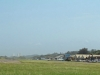 durban-north-virginia-airport-from-north-end