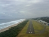 durban-north-virginia-airport