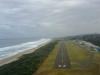 durban-north-virginia-airport