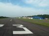 durban-virginia-runway-2