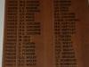 durban-wing-club-honours-board-virginia