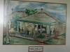 durban-wing-club-painting-stamford-hill-club-1931-to-1959-1