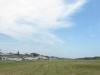 virginia-airport-terminal-hangars-1
