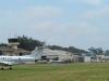 virginia-airport-terminal-hangars-2