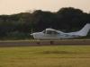 virginia-small-aircraft-5