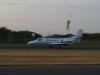 virginia-small-aircraft-6