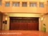 DURBAN - Jewish Club Hall entrance