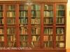 DURBAN - Jewish Club Josh Goldberg Library (1)