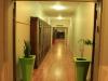 DURBAN - Jewish Club interior corridor (2)