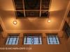 DURBAN - Jewish Club interior skylights