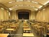 DURBAN - Jewish Club main Hall (1)