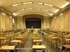 DURBAN - Jewish Club main Hall (3.) (1).