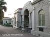 DURBAN - Jewish Club main Hall (3.) (2)