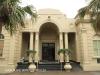 Old Fort Road - Durban Jewish Club & Holocaust Centre Main entrance S29.50.990 E31.02.024 Elev 7m  (8)