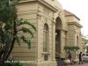 Old Fort Road - Durban Jewish Club & Holocaust Centre Main entrance S29.50.990 E31.02.024 Elev 7m  (9)