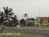 Old Fort Road - Durban Jewish Club & Holocaust Centre - - S29.50.990 E31.02.024 Elev 7m  (2)