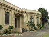 Old Fort Road - Durban Jewish Club & Holocaust Centre - - S29.50.990 E31.02.024 Elev 7m  (3)