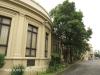 Old Fort Road - Durban Jewish Club & Holocaust Centre - - S29.50.990 E31.02.024 Elev 7m  (4)