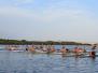 Durban - Kingfisher Canoe Club