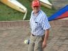 KIngfisher Canoe Club - Manager - Ernie Alder (1)