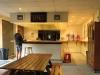 Kingfisher Canoe Club - Bar (1)