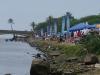 Kingfisher Canoe Club - Dusi Canoe Marathon finish - Blue Lagoon - near Kingfisher Club (11)