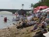 Kingfisher Canoe Club - Dusi Canoe Marathon finish - Blue Lagoon - near Kingfisher Club (12)