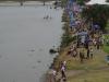 Kingfisher Canoe Club - Dusi Canoe Marathon finish - Blue Lagoon - near Kingfisher Club (14)