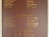 Kingfisher Canoe Club - Honours Boards - Founders - Life & Hon Life Members (1)