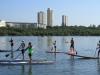 Kingfisher Canoe Club - SUP Dice (3)