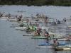 Kingfisher Canoe Club Thursday Dice  (1)