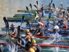 Kingfisher Canoe Club Thursday Dice  (5)