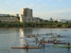 Kingfisher Canoe Club Thursday Dice  (7)