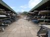 Kingfisher Canoe Club canoe racks (17)