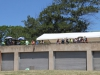 Kingfisher Canoe Club canoe racks storage garages (2)