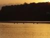 Kingfisher Canoe club - Umgeni Mouth at Sunset (5)