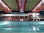 Durban Kings Park Swimming Pool 729