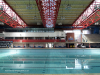 Kings Park Swimming Pool interior (1)