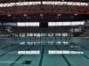 Kings Park Swimming Pool interior (2)