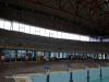 Kings Park Swimming Pool interior (3)