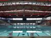 Kings Park Swimming Pool interior (4)