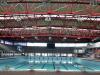 Kings Park Swimming Pool interior (5)